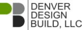 denver_design_build logo