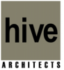 hive_architects