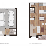 2016-0824 Vaquita Townhomes Color Site & Floor Plans Package_Optimized_Page_02