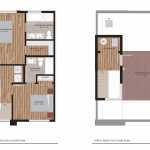 2016-0824 Vaquita Townhomes Color Site & Floor Plans Package_Optimized_Page_03