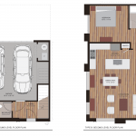 2016-0824 Vaquita Townhomes Color Site & Floor Plans Package_Optimized_Page_04