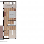 2016-0824 Vaquita Townhomes Color Site & Floor Plans Package_Optimized_Page_05
