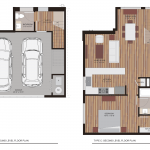 2016-0824 Vaquita Townhomes Color Site & Floor Plans Package_Optimized_Page_06