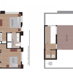 2016-0824 Vaquita Townhomes Color Site & Floor Plans Package_Optimized_Page_09