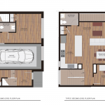 2016-0824 Vaquita Townhomes Color Site & Floor Plans Package_Optimized_Page_10