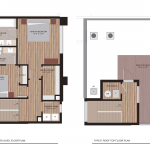 2016-0824 Vaquita Townhomes Color Site & Floor Plans Package_Optimized_Page_11