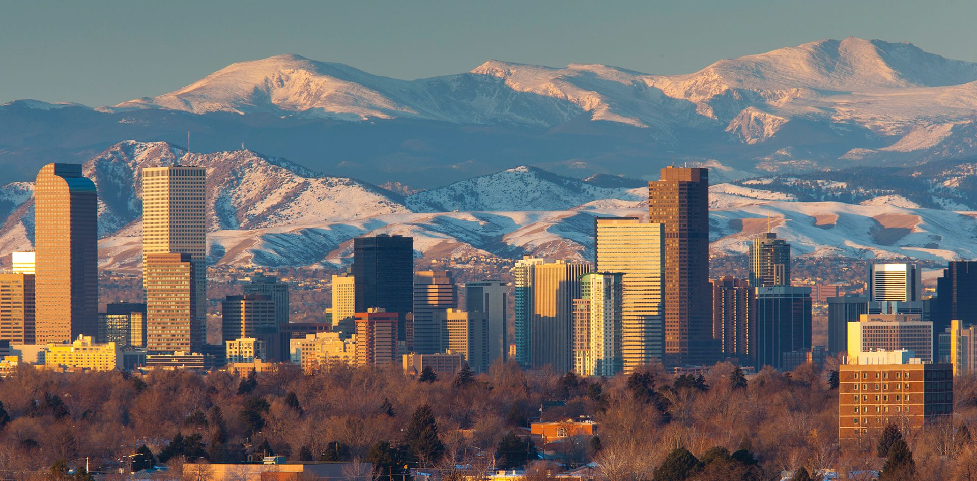denver-skyline-winter-1