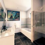 2016-1129-bathroom-vaquita-renderings-unit-f-interior
