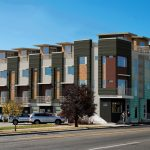 2016-1129-exterior-vaquita-renderings-38th-ave-exterior