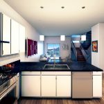 2016-1129-kitchen-vaquita-renderings-unit-a-interior